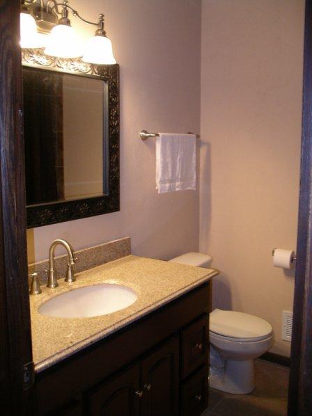 Bathroom Vanities Hobo vanity mirrors for rehabs